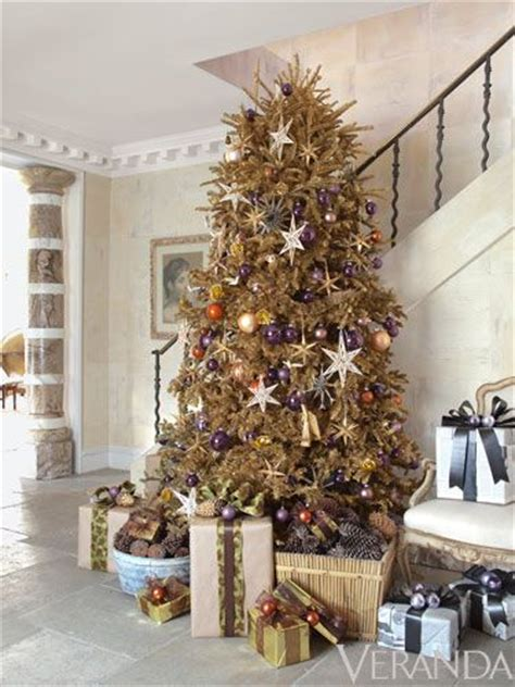 sterling christmas tree copper home decor ideas best room decorating ideas scarlet copper and look at