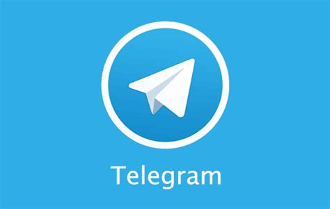 phone app for android free telegram app for android and iphone smartphones