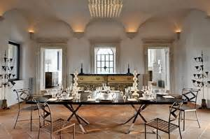 Italian Interiors Italian Luxury Villa Interior Design 4