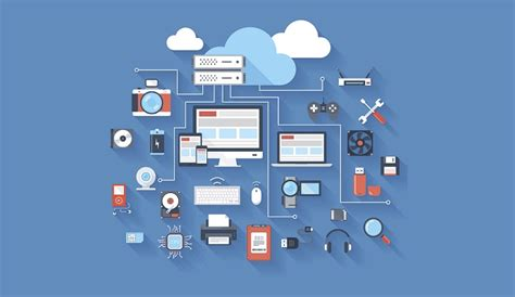Home Design Trends Survey top 5 health it infrastructure trends heading into 2017