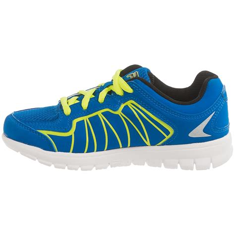 my running shoes are big are my running shoes big 28 images nike free 30 v2 big