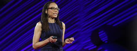 Tedmed Talk Details The Problem With Race Based Medicine