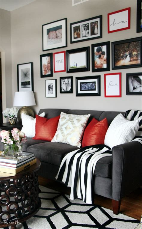 new year living room decorations find here the best colors for your new years living room decor living room ideas
