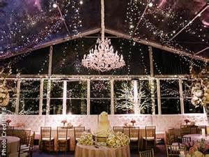 Wedding Venues Texas 17 Best Ideas About Dallas Wedding Venues On Pinterest Wedding Venues In Texas Dallas Texas