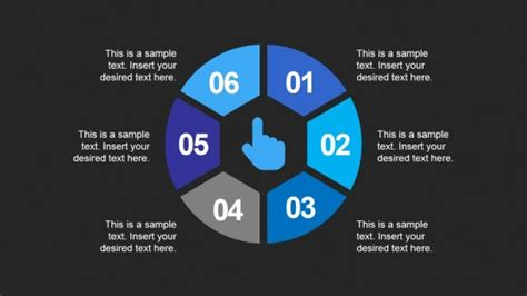 Crowdfunding Powerpoint Templates Crowdfunding Template