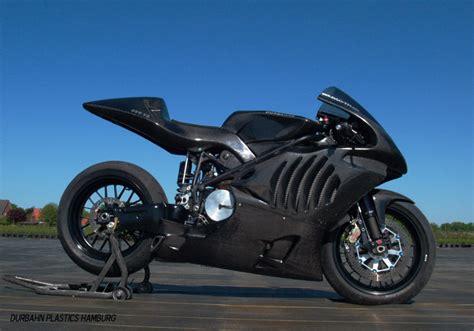 Ducati Motorrad Hamburg by Porsche Vs Motorrad Allmystery