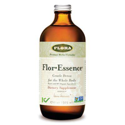 Herbal Detox Drink by Free Flor Essence Herbal Detox Drink Oh Yes It S Free