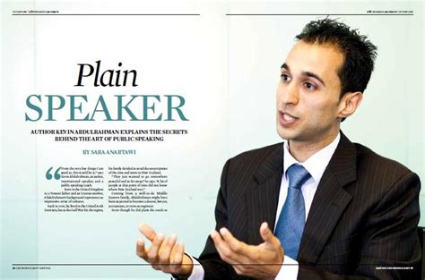 famous motivational speakers abdulrahman mohammed keywordsfind com
