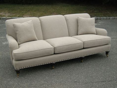 english roll arm sofa tight back roll back sofa english roll arm sofa back home design