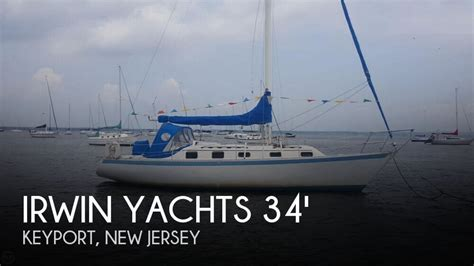 craigslist used boats in new jersey for sale new and used boats for sale in keyport nj