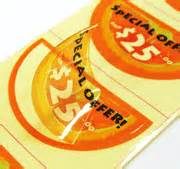 stickers custom stickers sticker printing stickers