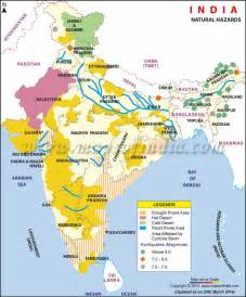 143 best india thematic maps images on in