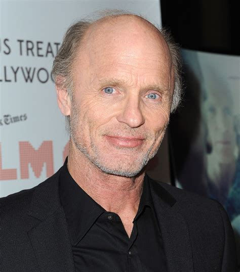 actor ed harris ed harris pictures screening of ifc films quot the face of