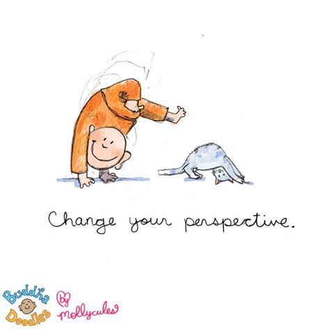doodlebug change 17 best ideas about time for change on plans