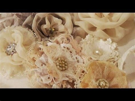 17 best ideas about shabby chic flowers on pinterest shabby chic shaby chic and painting