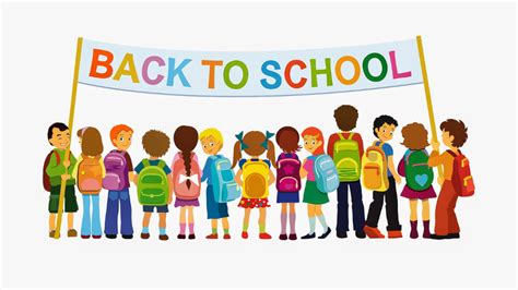 7 Back To School Solutions by Our Foster Children Need Your Help Caritas Family Solutions
