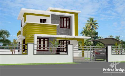 kerala home design websites 100 kerala home design websites kerala house plans