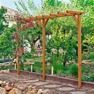 Pergola Im Garten Ruckzugsort Bluhend Pergola Gutshof Von G 228 Rtner P 246 Tschke