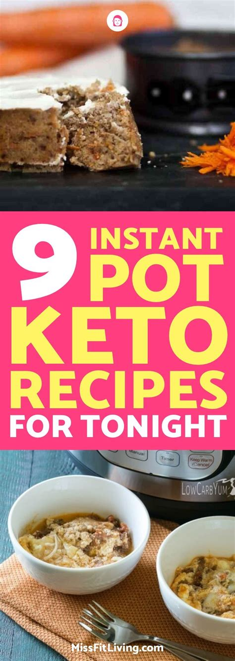 ketogenic instant pot the ultimate guide with 101 easy recipes for fast healthy meals allyson c naquin cookbook volume 13 books m 225 s de 25 ideas incre 237 bles sobre keto diet meals en