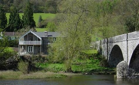 river cottage updated 2017 photos reviews llyswen
