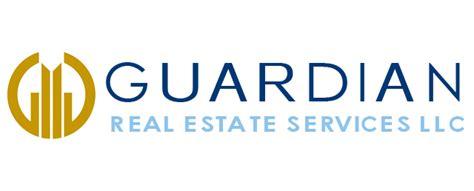 Guardian Services Hunters Run Apartments Rentals Beaverton Or