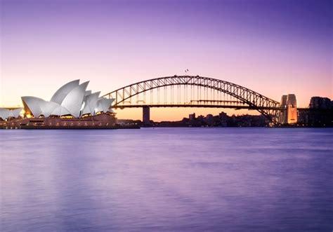 Best Mba Australia 2014 by Australia Scores Top 10 Preferred Destination For Mba