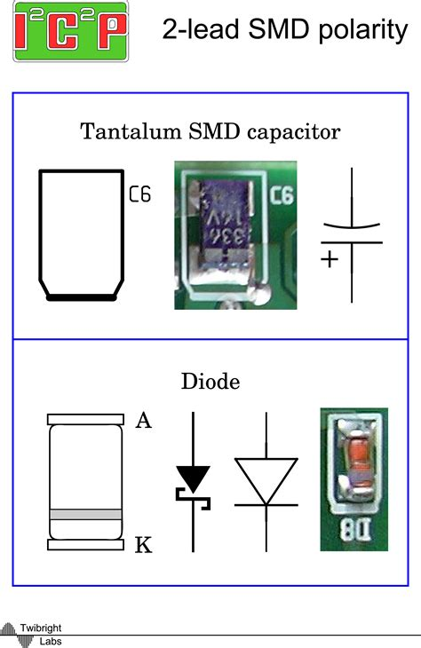 how to test a tantalum capacitor how to test smd capacitor 28 images smd smt ic test clip meter lead probe multimeter tweezer