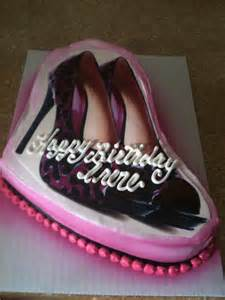 high heel kuchen hector s custom cakes high heel shoes cake