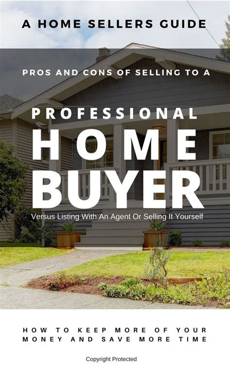 sell house yourself sell house yourself 28 images 5 things to when selling a home by yourself toronto