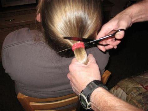 forced haircut for my boyfriend boyfriend punishment haircut video forced haircut for my