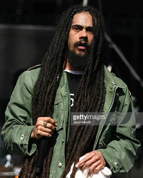 nas x damian marley damian marley stock photos and pictures getty images