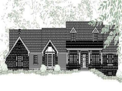 nantucket home plans nantucket style house plans nantucket beach cottage plans