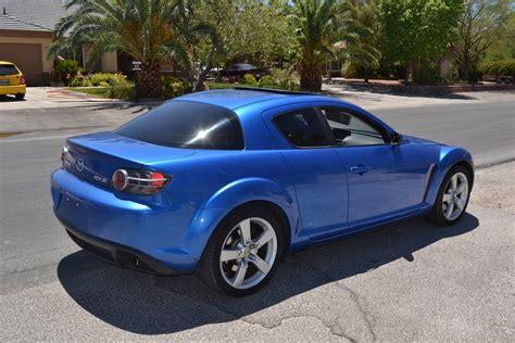 mazda rx8 specifications 2006 mazda rx8 specs upcomingcarshq
