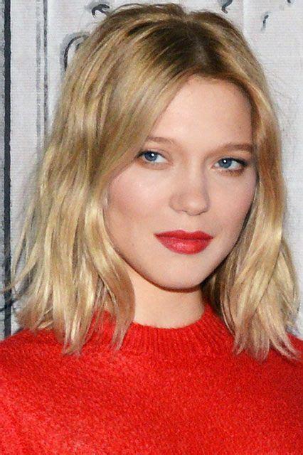 lea seydoux real hair color the 25 best spectre lea seydoux ideas on pinterest lea