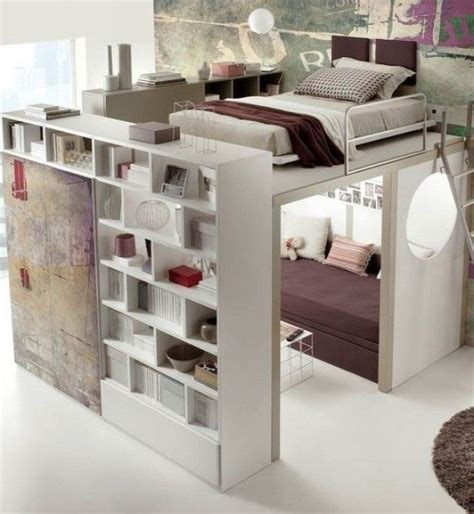 amazing bunk beds best 20 amazing bunk beds ideas on pinterest fun bunk beds beds for kids girls and