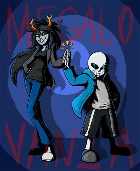 homestuck awesome drawings 24 best images about crossover on pinterest steven
