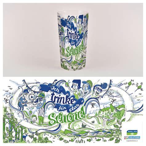 cup design contest gewinner des cup solutions design contest global 2000