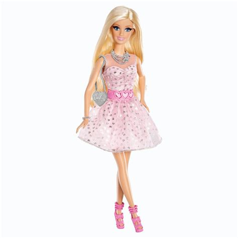 barbie life in the dream house dolls barbie life in the dreamhouse talkin barbie doll maple orthodontics