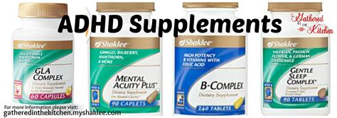 1 weight loss per week garcinia cambogia 90 capsules reviews weight loss