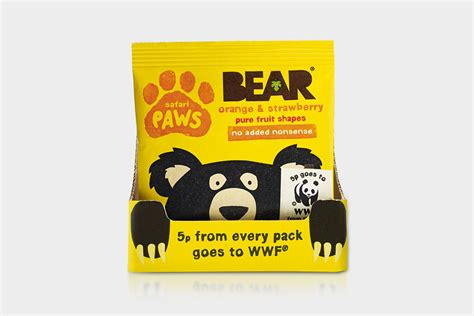 Special Edition Animal Cuts 42 Packs new packaging for paws by b b studio bp o