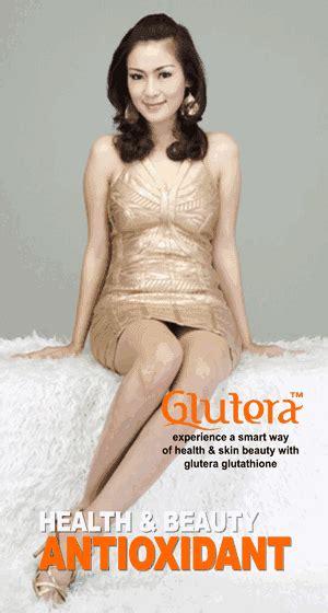 Glutax 5gs Micro Yang Asli glutera original asli murah toko ocha