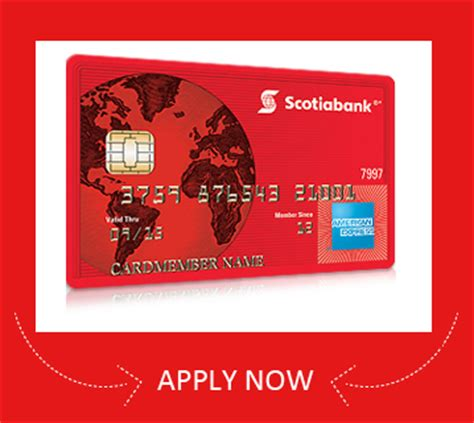 What Gas Stations Take American Express Gift Cards - scotiabank credit card value visa card scotiabank rewards