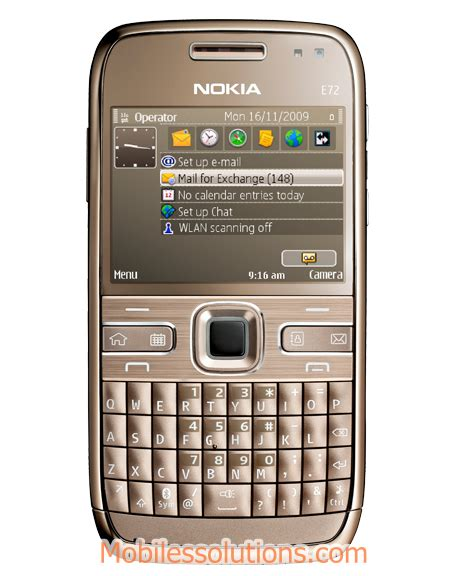 new themes nokia e72 free download nokia e72 rm 530 latest flash files free download frezzy s