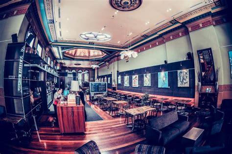 house music sydney clubs hidden bars sydney hcs