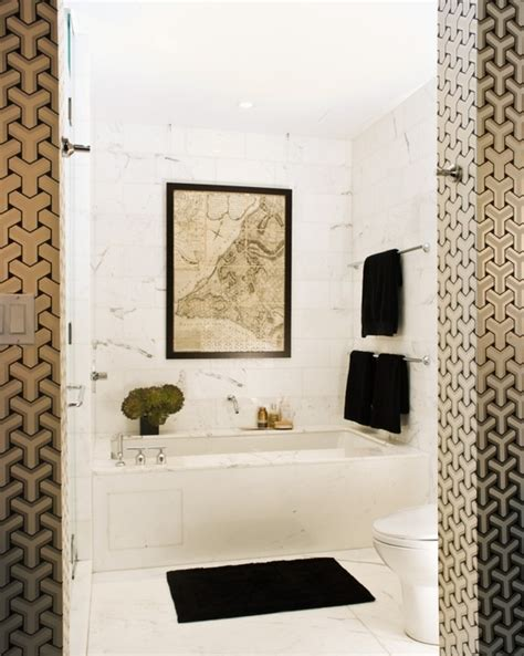 black gold bathroom black and gold bathroom bathrooms pinterest