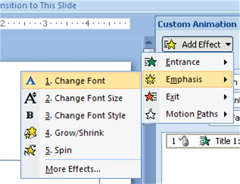 readysetpresent powerpoint template to presentation