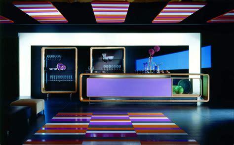 arredo discoteca arredo disco bar