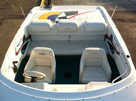 scarab boat engine light wellcraft scarab 22 1995 for sale for 7 500 boats from