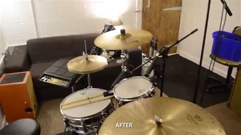 soundproof drum room how to convert a garage into a soundproof drum room studio