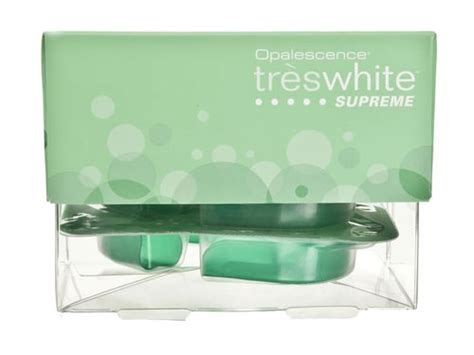 opalescence treswhite supreme 15 25 best services images on dental dentistry